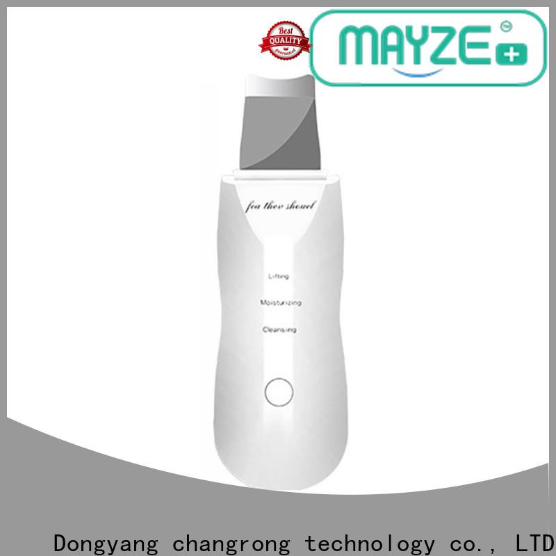 MAYZE salon equipment centre Supply body care