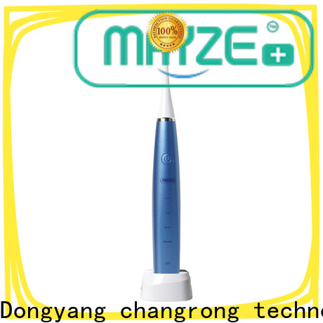 High-quality oral b rechargeable device personal care