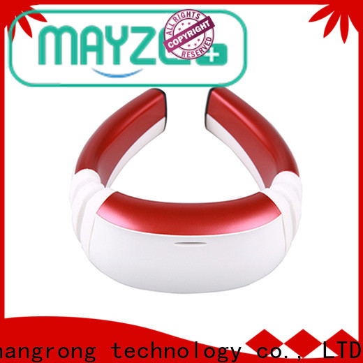 High-quality electric body massager machine Supply