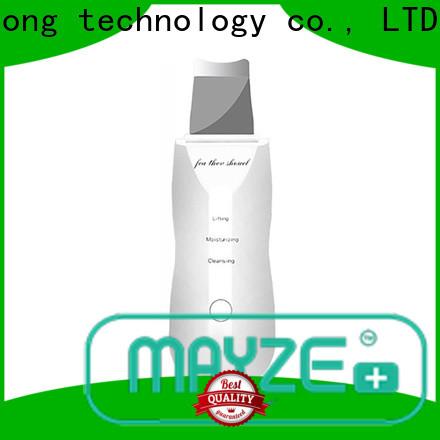 MAYZE High-quality beauty machine manufacturers machine personal care
