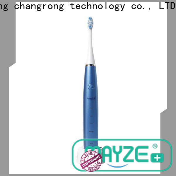 Top oral b spin toothbrush Supply