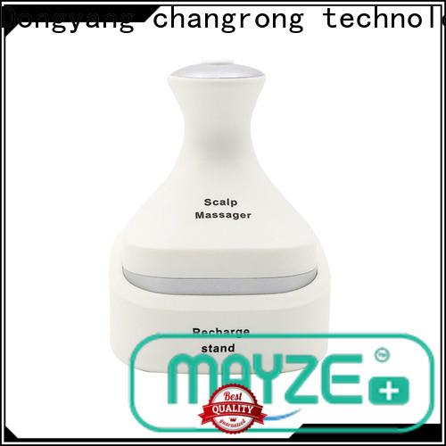 MAYZE Latest whole body massage machine machine