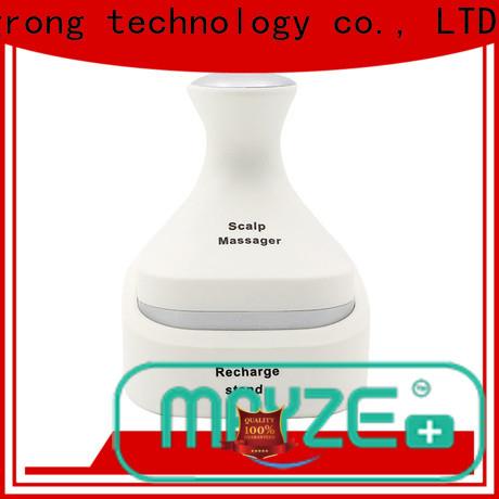 MAYZE electric massage equipment uk company