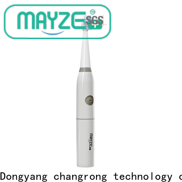 electric therapeutic massagers products manufacturers massage