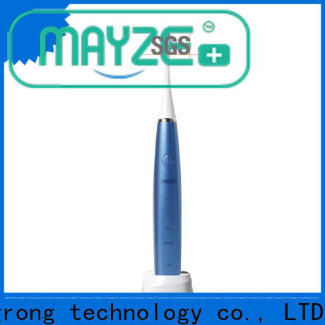 power electric electric toothbrush cheapest price factory tooth