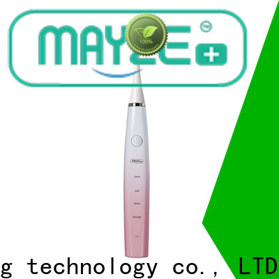 Best good quality electric toothbrush machine personal care