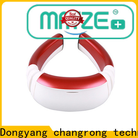 MAYZE the massage table store instrument personal care