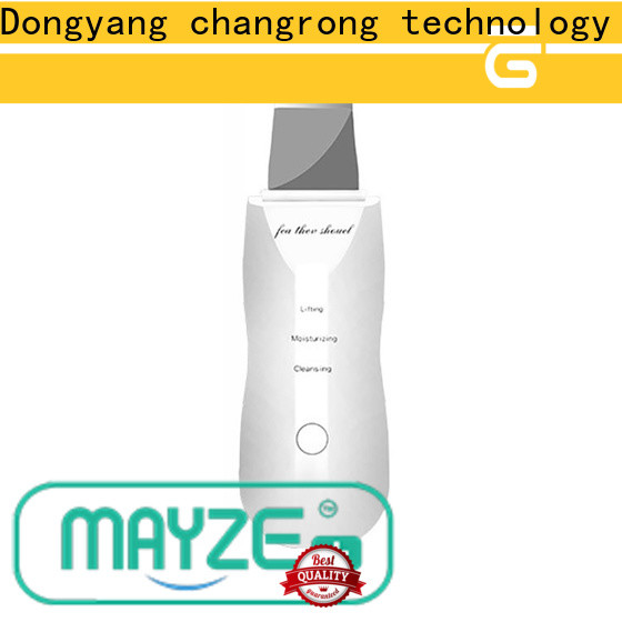 MAYZE Latest beauty therapy trolley sale personal care