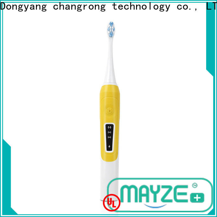 power electric number one electric toothbrush Suppliers tooth