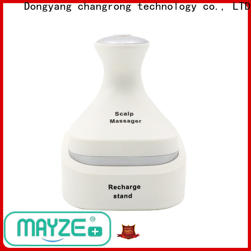 popular super lightweight massage tables device personal care