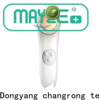 MAYZE New hair salon instruments company body care