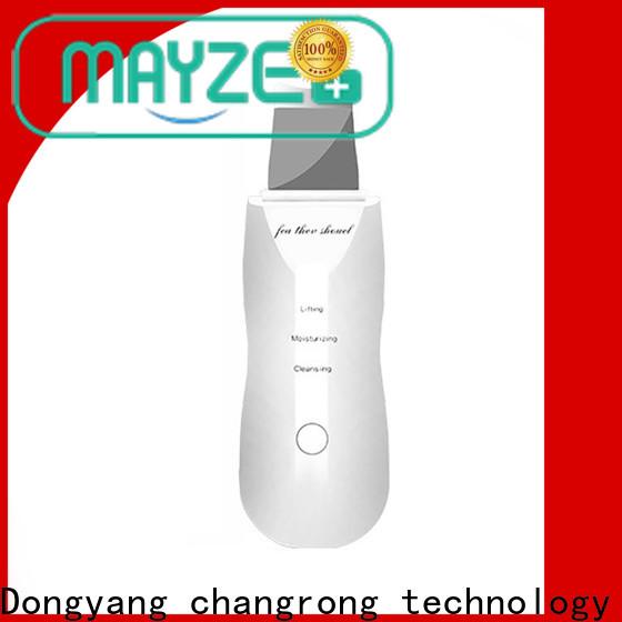 MAYZE best facial equipment Supply massage