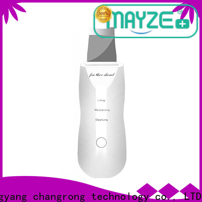 silicone latest facial machines machine tooth