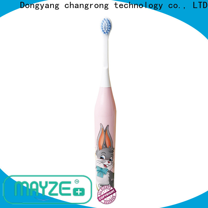 MAYZE Best braun toothbrush reviews Suppliers personal care