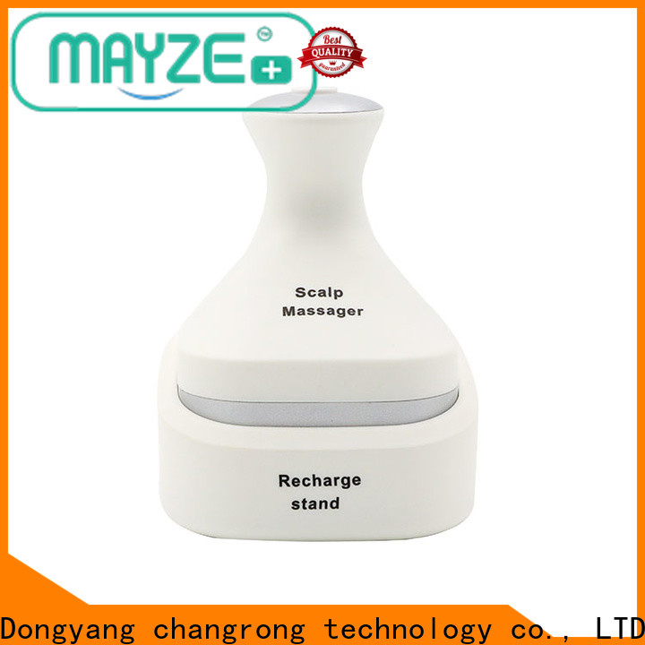 MAYZE massage tables melbourne Suppliers