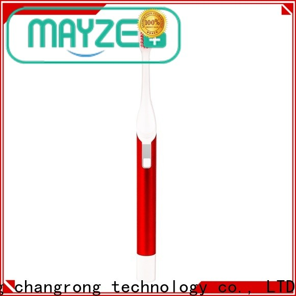 MAYZE Custom sonicare models products personal care
