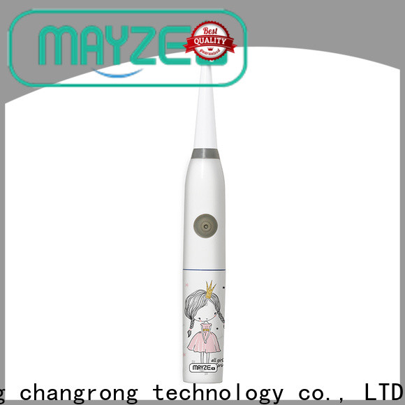 good quality oral b 3000 factory body care