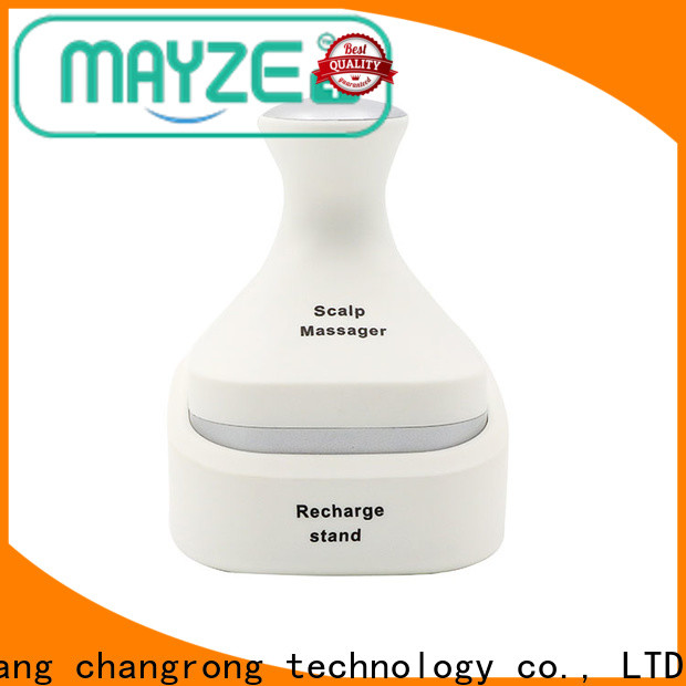MAYZE Best electric personal massager Supply personal care