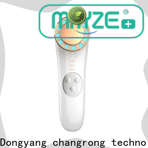 MAYZE best facial equipment manufacturers personal care