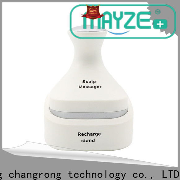 MAYZE foot massage equipment suppliers for business body care