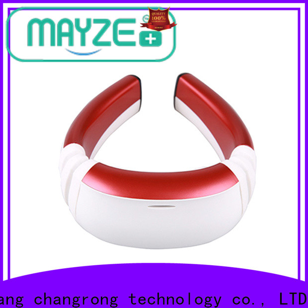 MAYZE bed massager price products body care