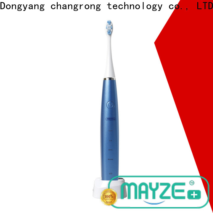 professional sonicare models company body care