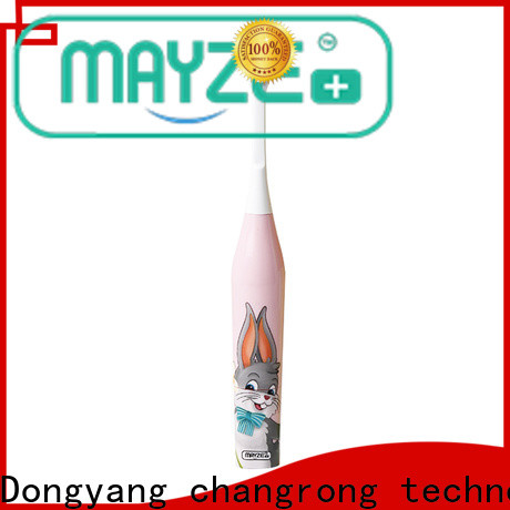 MAYZE best electric toothbrush 2016 Supply body care
