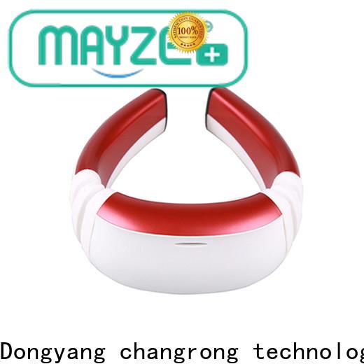 MAYZE shoulder massage machine machine massage