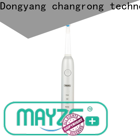 MAYZE cheapest electric toothbrushes deals Supply body care