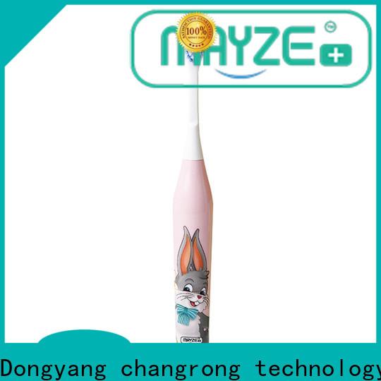 MAYZE oral b 3000 Supply tooth