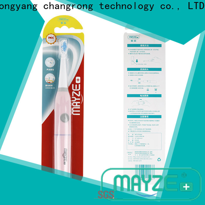 power electric oral b rotary toothbrush products massage