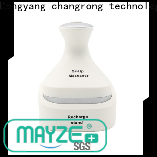 MAYZE treatment table for sale instrument