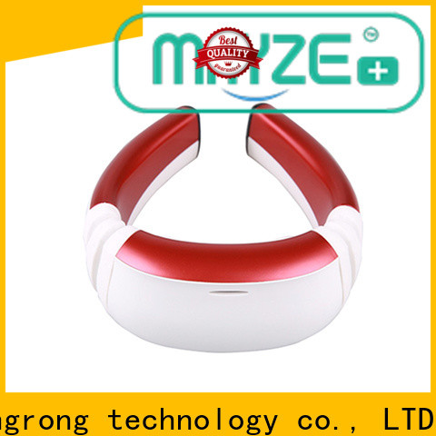 MAYZE professional massage products for sale Suppliers body care