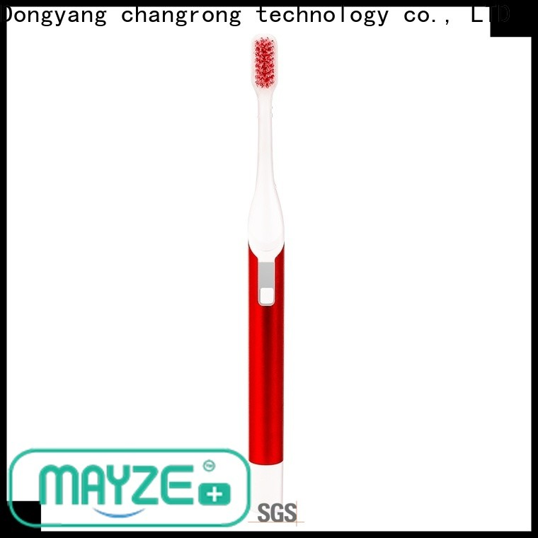 electric best electric toothbrush overall company massage