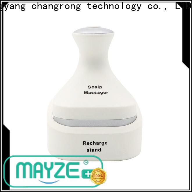 MAYZE sports massage equipment company