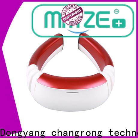 MAYZE portable esthetician table Supply massage