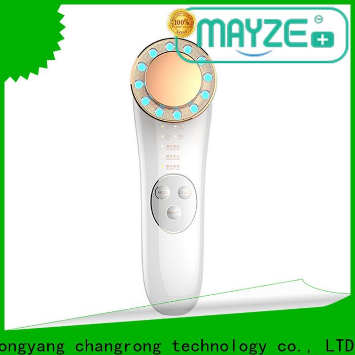MAYZE parlour equipments online factory