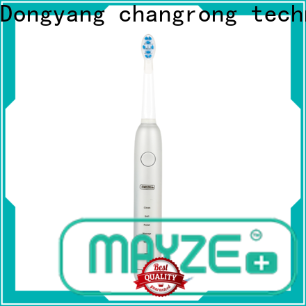 Wholesale oral b toothbrush range device tooth