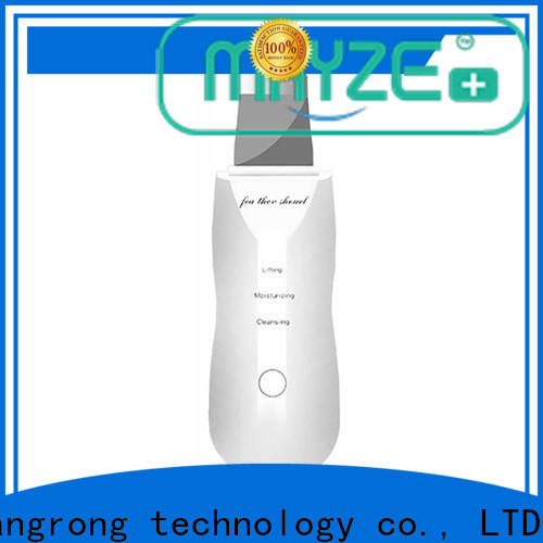 facial beauty supply equipment wholesale manufacturers tooth