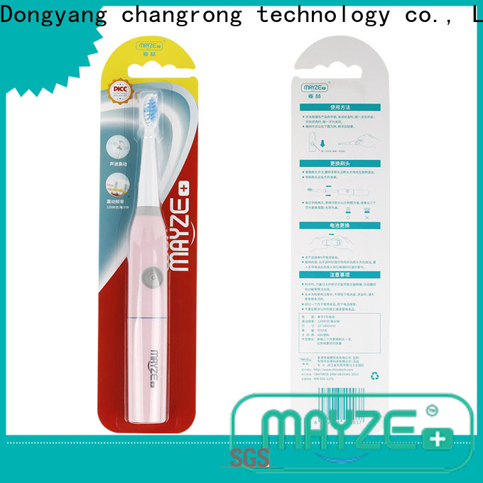 Wholesale braun electric toothbrush charger equipment massage