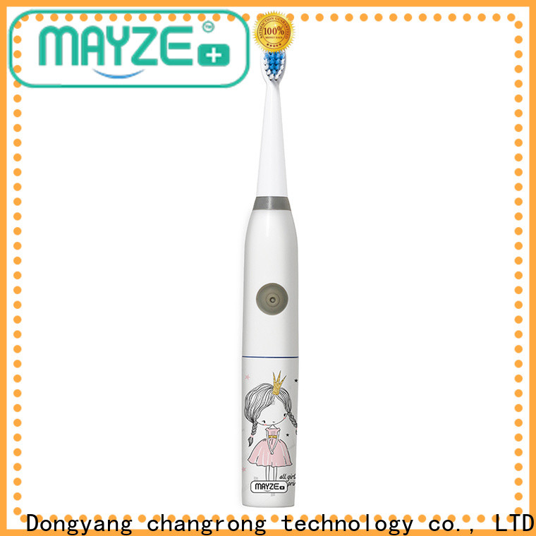 Wholesale best automatic toothbrush 2016 products personal care