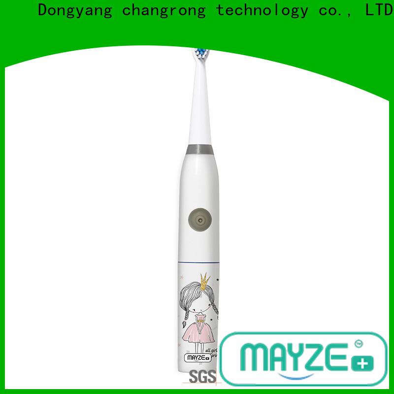 MAYZE Best braun ultrasonic toothbrush products