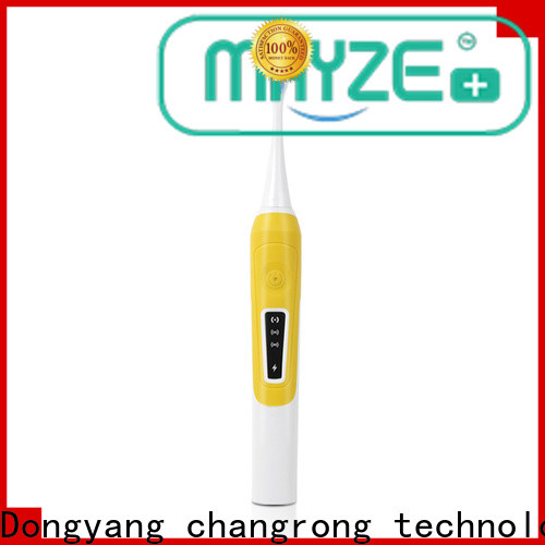 Wholesale cool electric toothbrush products