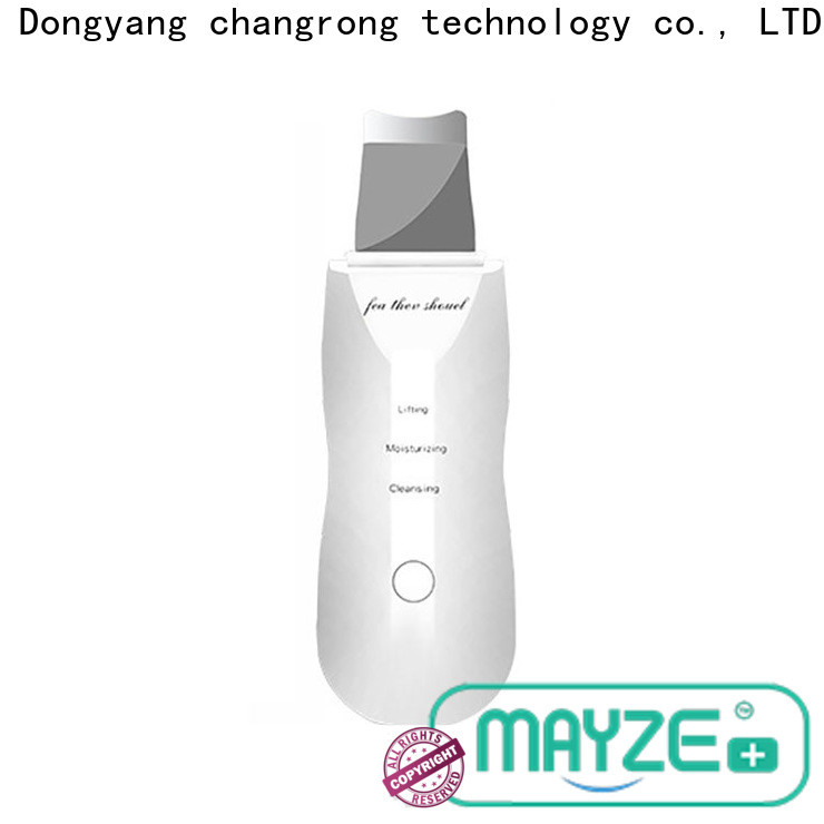 MAYZE Top esthetician products Suppliers personal care