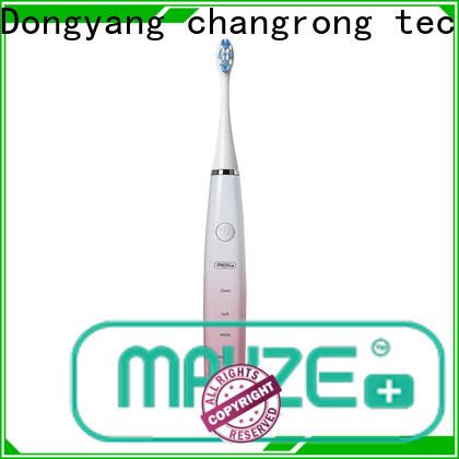 MAYZE Top oral b toothbrush range Supply