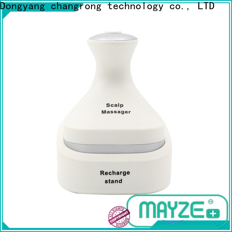 Best on the massage table company tooth