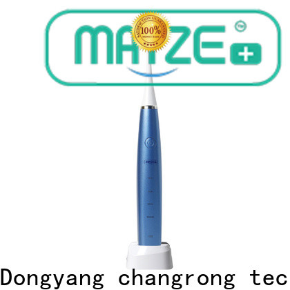 Custom best toothbrush to buy Suppliers massage
