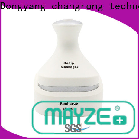 MAYZE treatment table for sale machine personal care
