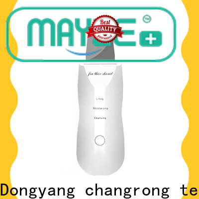 MAYZE electric beauty therapy bed machine body care