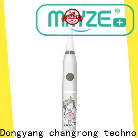 MAYZE oral b toothbrush replacement factory massage